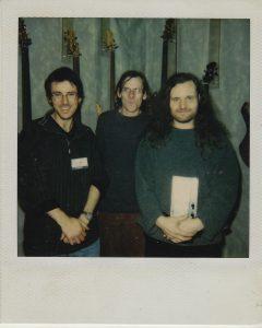 musik messe 1998